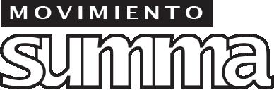 TODO SUMA Logo
